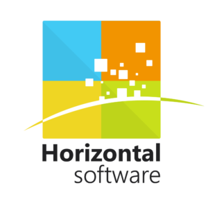 logo Horizontal software