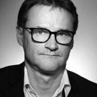 Laurent Lemercier