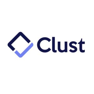 Logo-Clust